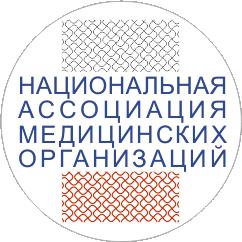 logo-namo на сайт